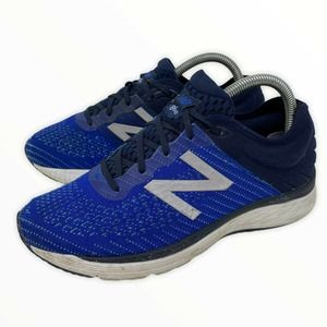 New Balance WYP860B10 Running Youth 5.5
